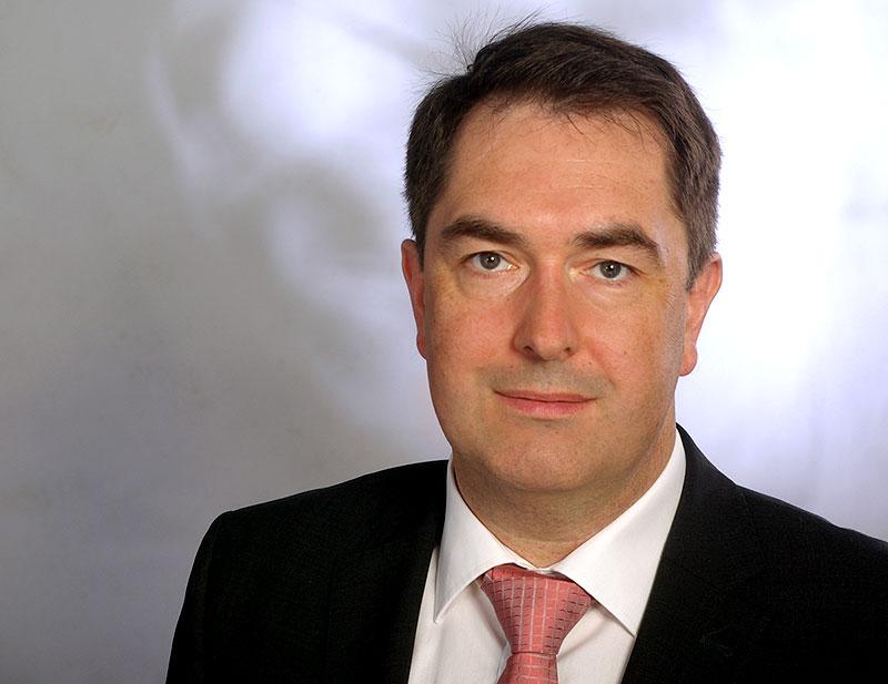Fachanwalt für Insolvenzrecht І Kanzlei Michael Adams in Dierdorf
